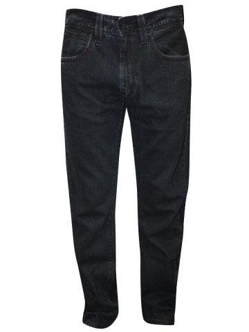 https://static9.cilory.com/167031-thickbox_default/levis-513-slim-straight-jeans.jpg