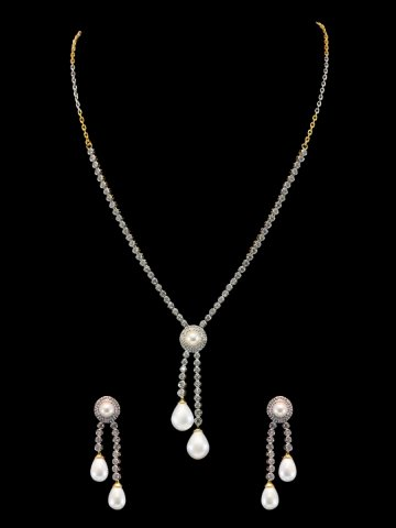https://static1.cilory.com/167177-thickbox_default/american-diamond-necklace-set.jpg