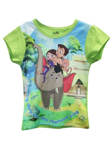 https://static2.cilory.com/167572-thickbox_default/chota-bheem-round-neck-t-shirt.jpg