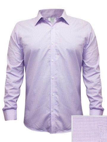 https://static7.cilory.com/168683-thickbox_default/turtle-purple-formal-check-shirt.jpg