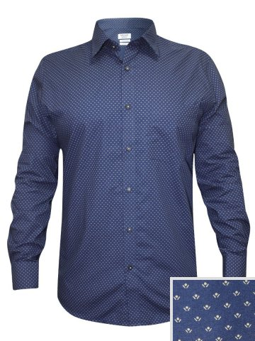 https://static6.cilory.com/168688-thickbox_default/turtle-navy-casual-printed-shirt.jpg