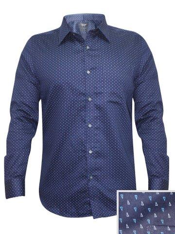 https://static9.cilory.com/168690-thickbox_default/turtle-navy-formal-printed-shirt.jpg