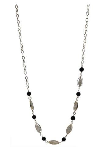 https://static6.cilory.com/168819-thickbox_default/beautiful-western-style-neckwear.jpg