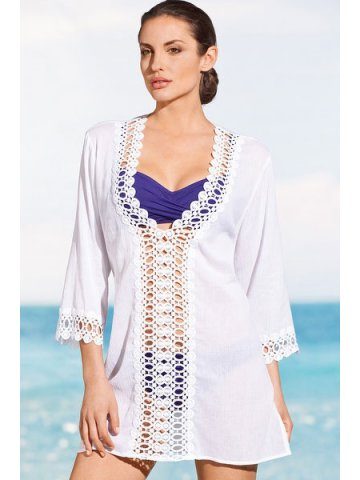https://static4.cilory.com/169737-thickbox_default/sexy-casual-crochet-trim-white-cover-up.jpg