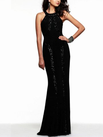 https://static3.cilory.com/169823-thickbox_default/sequin-trim-black-jersey-gown.jpg
