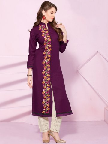https://static5.cilory.com/170115-thickbox_default/monsoon-purple-cotton-kurti.jpg