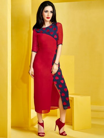 https://static8.cilory.com/170478-thickbox_default/valentine-series-navy-red-embroidered-kurti.jpg