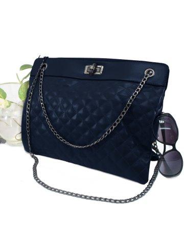https://static8.cilory.com/171871-thickbox_default/no-logo-fashion-handbag.jpg
