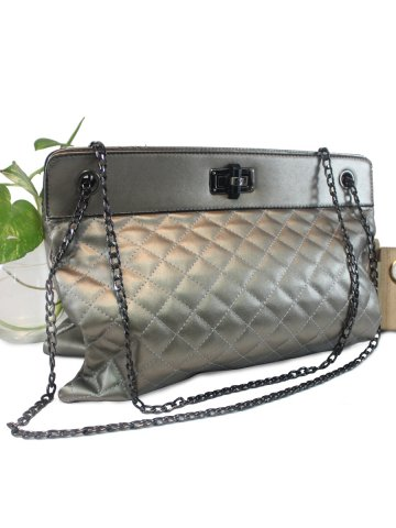 https://static.cilory.com/171877-thickbox_default/no-logo-fashion-handbag.jpg