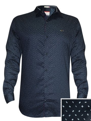 https://static1.cilory.com/173542-thickbox_default/tom-hatton-navy-casual-printed-shirt.jpg