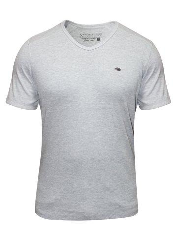 https://static8.cilory.com/174315-thickbox_default/numero-uno-grey-mellaneg-v-neck-t-shirt.jpg