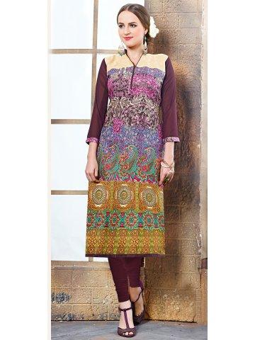 https://static8.cilory.com/174506-thickbox_default/miles-purple-multicolor-cotton-kurti.jpg