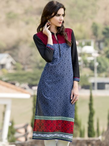 https://d38jde2cfwaolo.cloudfront.net/175624-thickbox_default/wings-grey-red-readymade-kurti.jpg