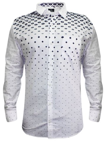 https://static4.cilory.com/175658-thickbox_default/feelit-white-casual-printed-shirt.jpg
