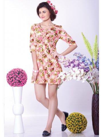 https://static2.cilory.com/175874-thickbox_default/fleeta-off-white-pink-dress.jpg