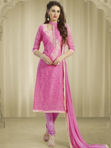 https://static3.cilory.com/176713-thickbox_default/exclusive-chanderi-silk-pink-unstitched-suit.jpg