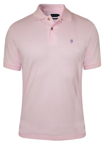 https://static2.cilory.com/176749-thickbox_default/uni-style-images-light-pink-polo-t-shirt.jpg