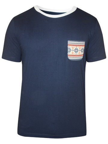 https://static4.cilory.com/176902-thickbox_default/uni-style-images-navy-round-neck-t-shirt.jpg