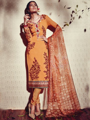 https://static3.cilory.com/177465-thickbox_default/heer-wild-orange-embroidered-semi-stitched-suit.jpg