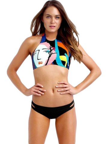 https://static8.cilory.com/177901-thickbox_default/face-it-high-neck-2pcs-tankini-swimsuit.jpg