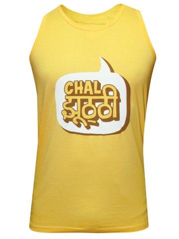 https://static3.cilory.com/178180-thickbox_default/bushirt-yellow-round-neck-sleeveless-t-shirt.jpg