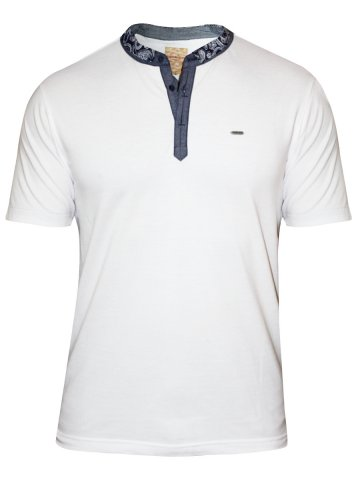 https://d38jde2cfwaolo.cloudfront.net/179378-thickbox_default/numero-uno-white-henley-t-shirt.jpg