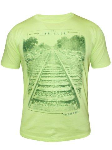https://static.cilory.com/179447-thickbox_default/victor-rolf-lemon-round-neck-t-shirt.jpg