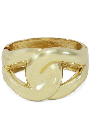 https://static8.cilory.com/179983-thickbox_default/women-s-beautiful-western-style-bracelet.jpg