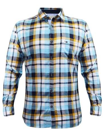 https://static1.cilory.com/180965-thickbox_default/numero-uno-navy-casual-checks-full-sleeves-shirt.jpg