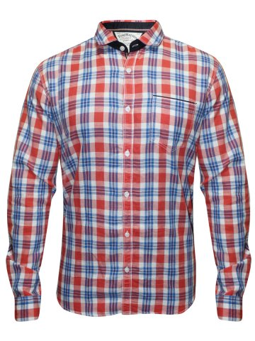 https://static9.cilory.com/181762-thickbox_default/tom-hatton-red-casual-checks-shirt.jpg