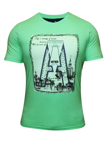 https://static.cilory.com/182806-thickbox_default/monte-carlo-cd-green-round-neck-t-shirt.jpg