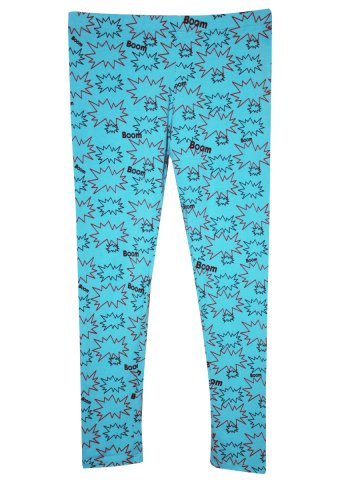https://static1.cilory.com/183415-thickbox_default/imoogi-blue-leggings.jpg