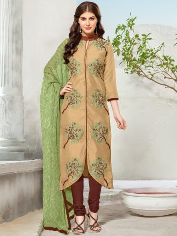 https://static5.cilory.com/184171-thickbox_default/cotton-brown-embroidiered-unstitched-suit.jpg