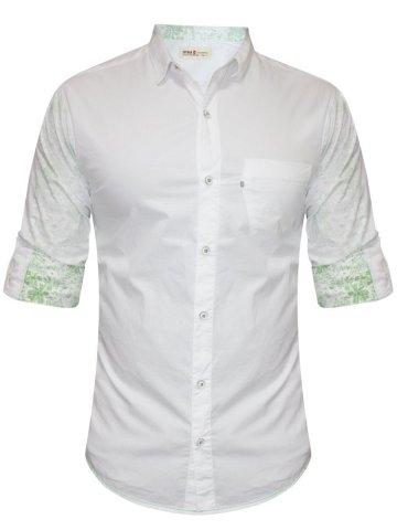 https://d38jde2cfwaolo.cloudfront.net/184386-thickbox_default/spykar-white-casual-shirt.jpg