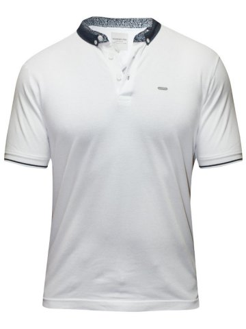 https://static.cilory.com/184387-thickbox_default/numero-uno-white-polo-t-shirt.jpg
