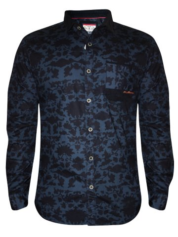 https://static9.cilory.com/184419-thickbox_default/tom-hatton-navy-casual-printed-shirt.jpg