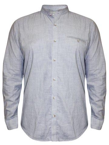 https://static4.cilory.com/184539-thickbox_default/peter-england-grey-casual-shirt.jpg