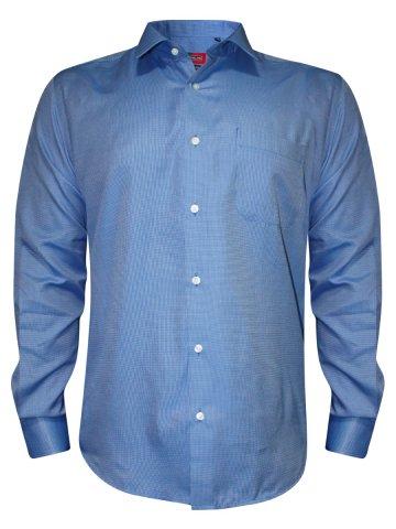 https://static8.cilory.com/184584-thickbox_default/peter-england-sky-blue-formal-shirt.jpg