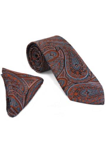 https://static6.cilory.com/184620-thickbox_default/peter-england-orange-men-s-tie.jpg