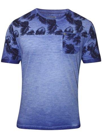 https://static4.cilory.com/184765-thickbox_default/numero-uno-blue-round-neck-t-shirt.jpg