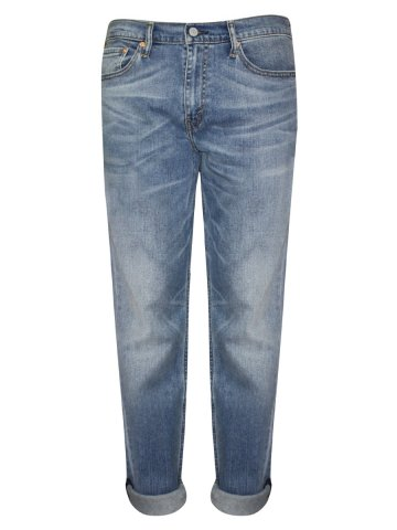 https://static3.cilory.com/185787-thickbox_default/levis-511-slim-blue-stretch-jeans.jpg