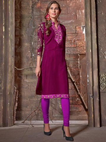 https://static7.cilory.com/186259-thickbox_default/vastrikaa-purple-georgette-readymade-kurti.jpg