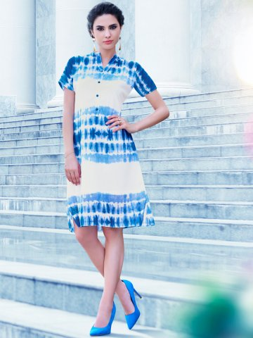 https://static3.cilory.com/186833-thickbox_default/shine-blue-white-poly-georgette-kurti-with-white-camisole.jpg