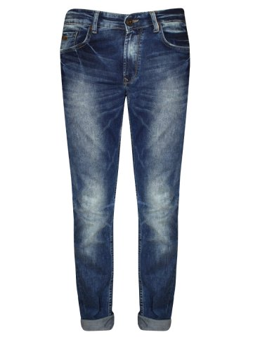 https://static1.cilory.com/187260-thickbox_default/spykar-blue-stretch-skinny-fit-jeans.jpg
