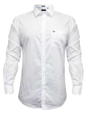 https://static.cilory.com/187436-thickbox_default/arrow-white-casual-shirt.jpg