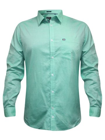 https://static8.cilory.com/187438-thickbox_default/arrow-green-solid-formal-shirt.jpg