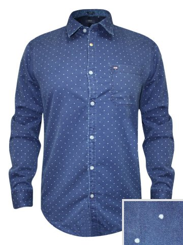 https://static9.cilory.com/187477-thickbox_default/arrow-blue-casual-printed-shirt.jpg