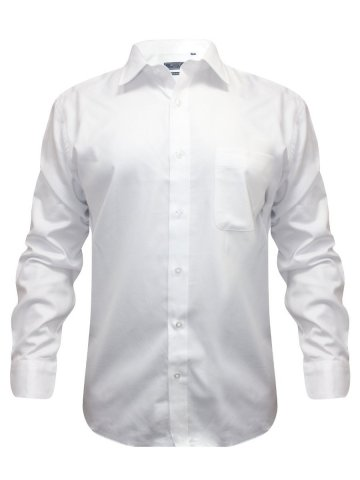https://static3.cilory.com/187497-thickbox_default/arrow-white-formal-shirt.jpg