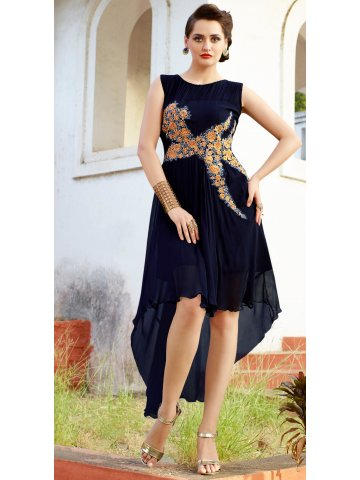 https://static3.cilory.com/187523-thickbox_default/kajree-navy-embroidered-kurti.jpg