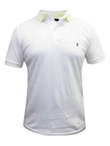 https://static8.cilory.com/187711-thickbox_default/fcuk-men-s-white-polo-neck-t-shirt.jpg